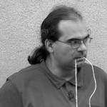 Sébastien Lespinasse