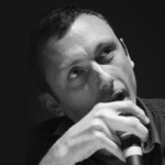Antoine Boute