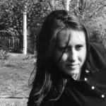 Emmanuelle Pidoux